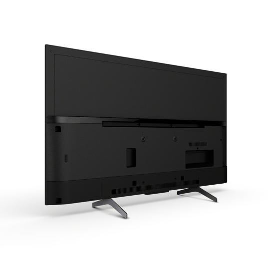 索尼(Sony)BRAVIA电视机(KD-49X8000H)_5