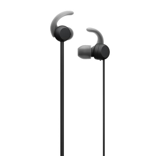 索尼(Sony)WI-SP510 无线防水运动耳机耳机(WI-SP510/BZ)_3