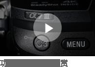 功能演示视频欣赏按钮