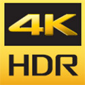 ICON_4K_HDR